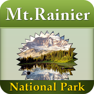 mount rainier muslim personals Search enter your keywords: advanced search containing any of the words: containing the phrase: containing none of the words: only in the category(s):.