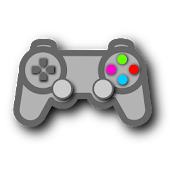 Android Gamepad Games