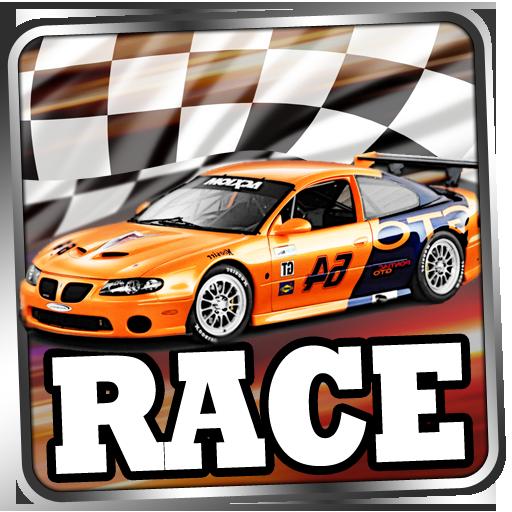 Online Racer  FREE RACING