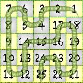 Number Snake Ultra