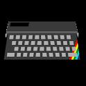 Speccy – ZX Spectrum Emulator logo
