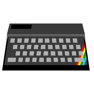 Speccy – ZX Spectrum Emulator for PC and MAC