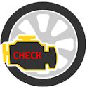 Mobilscan – your OBD tool logo