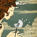 Larousse 1897