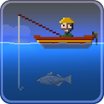 Man Eats Fish v1.0.5