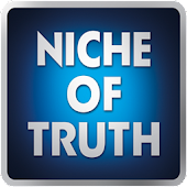 Niche of Truth