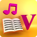 Eng-Slovak Irregular Verbs icon