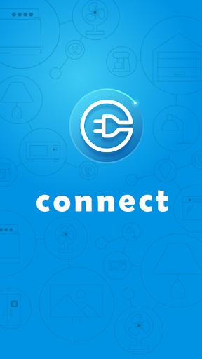 Amcrest Connect