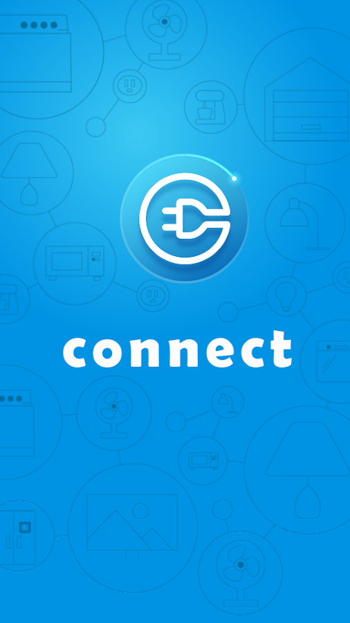 Amcrest Connect Android Apps On Google Play