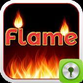 Flame Locker