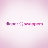 Diaper Swappers Forum