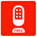 Events Recorder Free icon