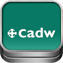Cadw.