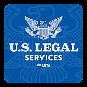 U.S. Legal