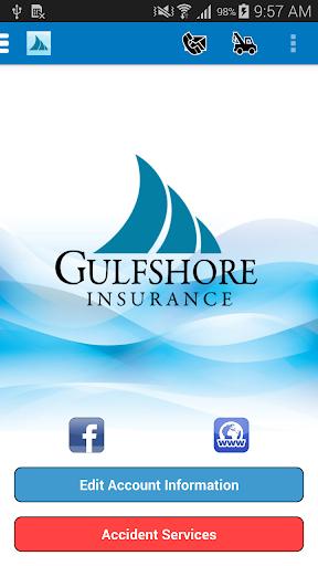 Gulfshore Insurance