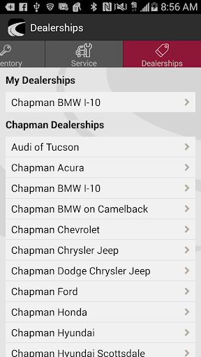 免費商業App|Chapman|阿達玩APP