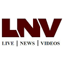 Live News Videos