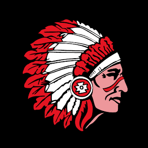 meyersdale singles & personals Welcome to the meyersdale girls jv basketball team wall the most current information will appear at the top of the wall dating back to prior seasons utilize the left navigation tools to find past seasons, game schedules, rosters and more.