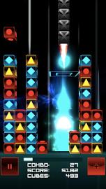 Rocket Cube Screenshot 22