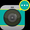 PicStory icon