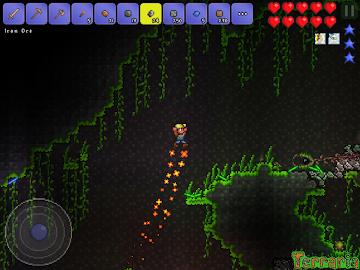 Terraria Screenshot 19