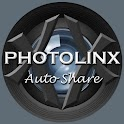PhotoLinx-Auto Share