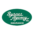 Byrnes Agency icon