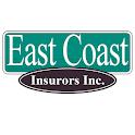East Coast Insurors