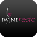 iWiNEresto icon