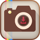 InstaKeep: Instagram Pic Save