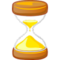 Ultimate Timer Pro icon