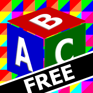 ABC Solitaire Free for PC and MAC