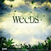 Weed HD wallpapers 2013
