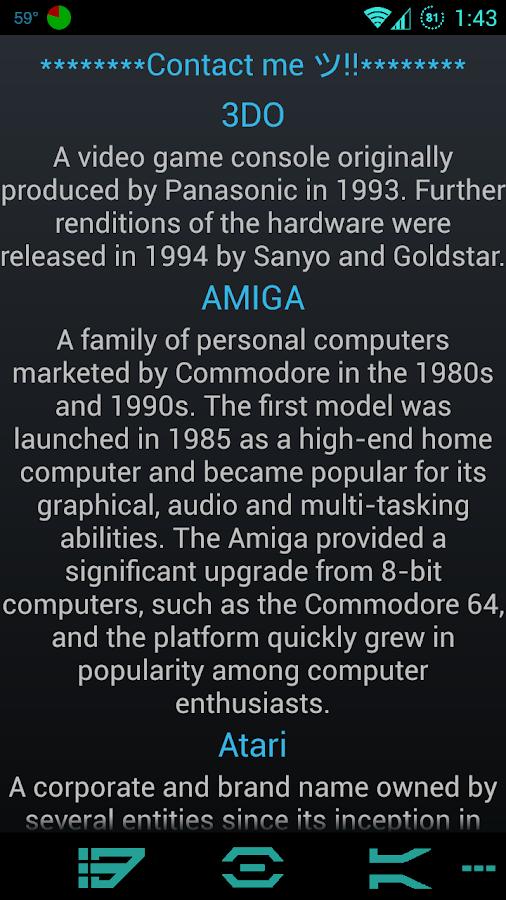 ps3 emulator x 1.1.7 bios