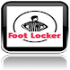 Foot Locker