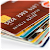 Bank Card Validator file APK for Gaming PC/PS3/PS4 Smart TV