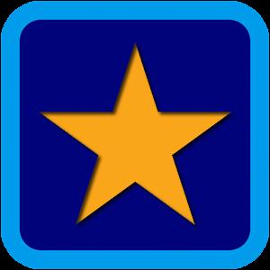 最想要的手機鈴聲 娛樂 App LOGO-APP開箱王
