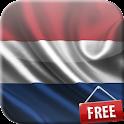 Magic Flag: Netherland icon