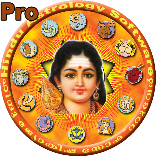 Horoscope Kannada Pro