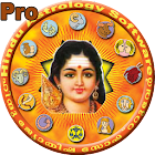 Horoscope Kannada Pro icon