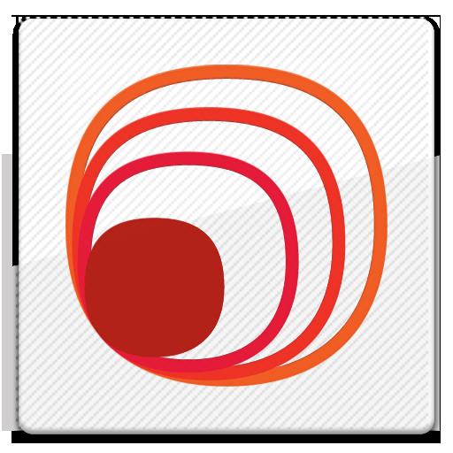 Resto Flash Icon