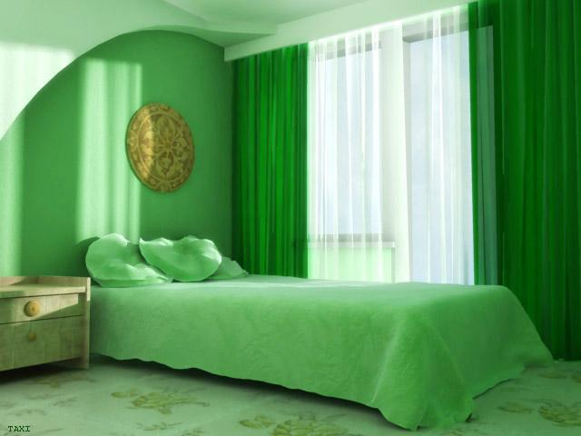 Rooms Painted Green Alluring Room Painting Ideas Android S On Google Play Design Decoration