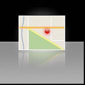Address Location Finder (Free)