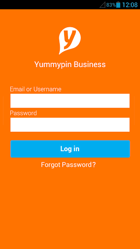 YP Business