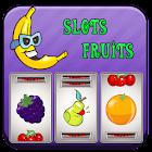 Slots Fruits - Slot Machines icon