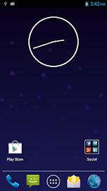 True Launcher Screenshot 1