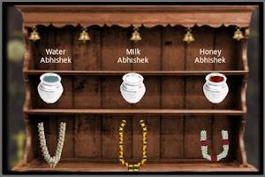 Screenshot of Pray Lord Shiva