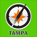 Tampa - Gay Scout 2013