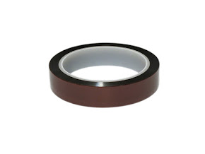 Kapton Tape (Extra Thick) - 20mm