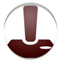 던파 절탑 가이드 - 오늘 몇층? icon
